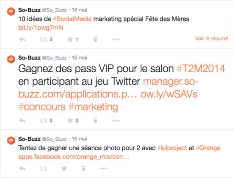 news_twitter