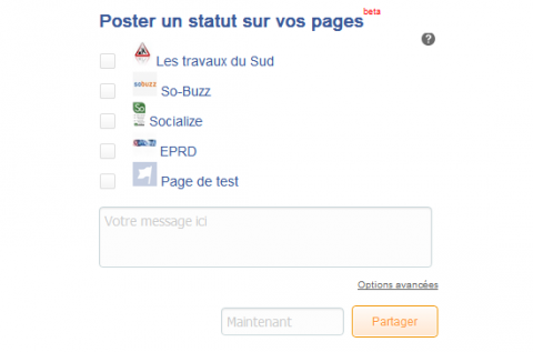 post multipage