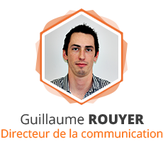 Guillaume Rouyer