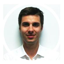 Nicolas D., GO Sport