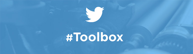 Outils twitter pour community manager