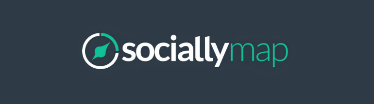 sociallymap-banniere-ok.770.215.s