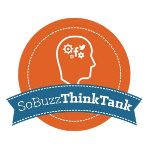 Think Tank Social Media
