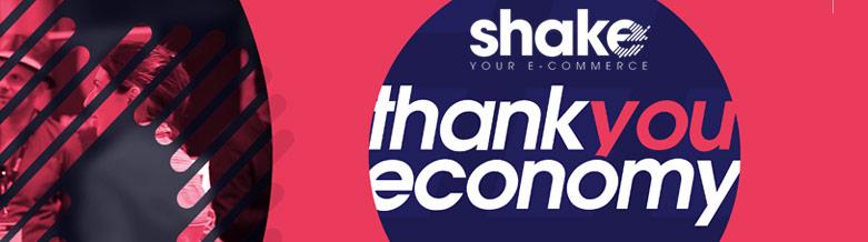Shake16 La Thank you economy