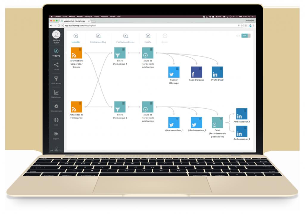 sociallymap-desktop