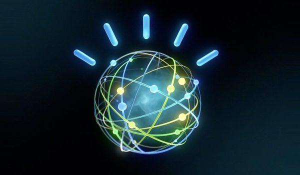 IBM Watson et So-Buzz