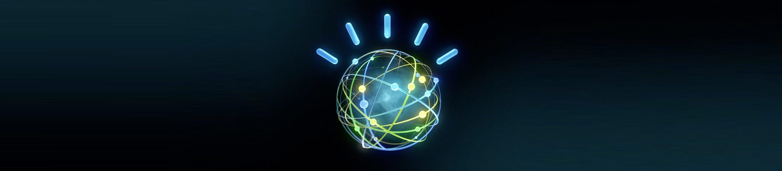 IBM Watson et So-Buzz