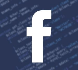 La data Facebook