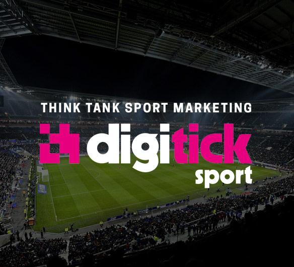 digitick-sport-marketing