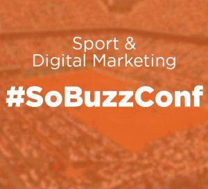 Sport et digital marketing