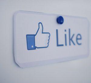 Brand Advocacy avec Facebook