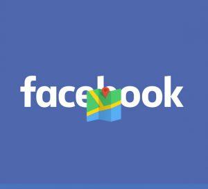 Facebook Rewards