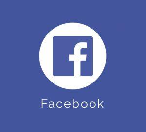 Chiffres clés Facebook en 2017