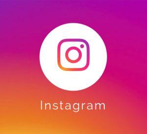 Chiffres clés Instagram en 2017