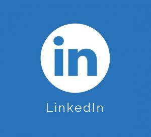 Chiffres clés LinkedIn en 2017