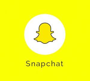 Chiffres clés SnapChat en 2017