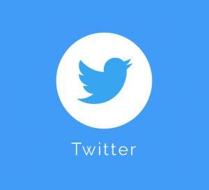 Chiffres Clés Twitter en 2017