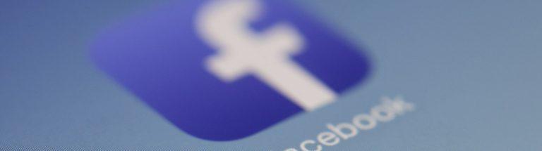 Usages et contraintes des réseaux sociaux, Facebook, Twitter, Instagram…