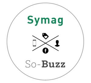 Partenariat Symag et So-Buzz
