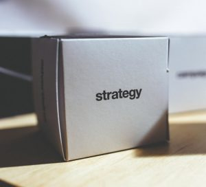 Etablir sa stratégie Social Media
