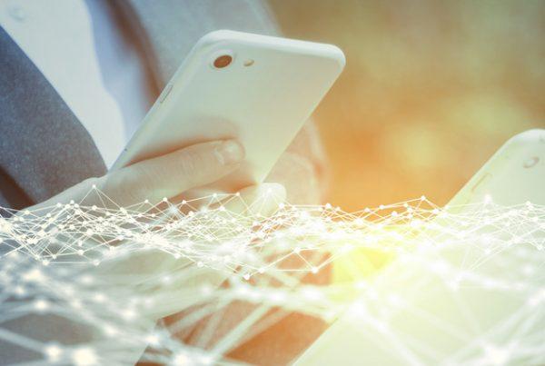 La transformation numérique des équipes en entreprise