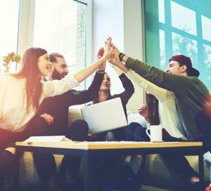 Réussir la transformation digitale de ses équipes en entreprise
