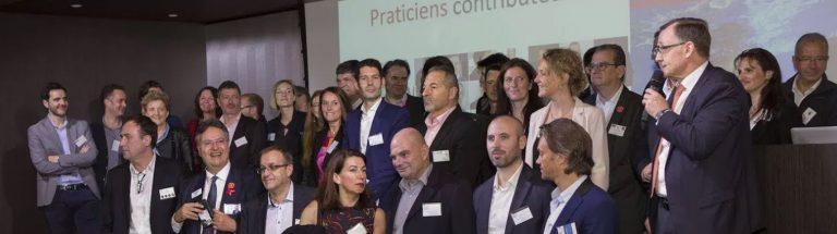 Le Social Selling Forum 2017 à Paris