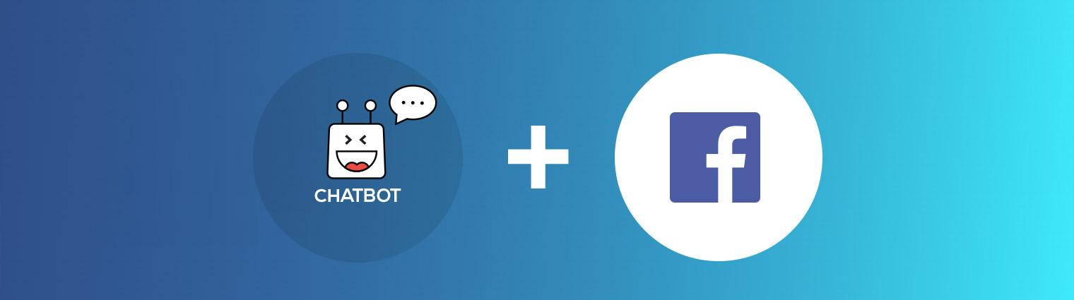 Jeux timeline Facebook et Chatbot messenger