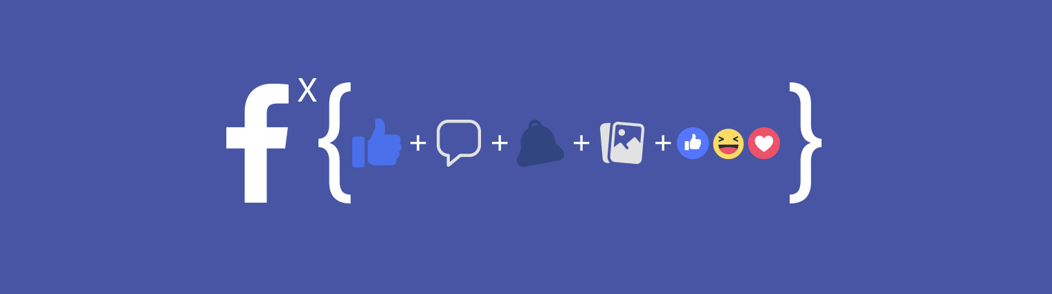 Le nouvel algorithme Facebook pénalise les médias