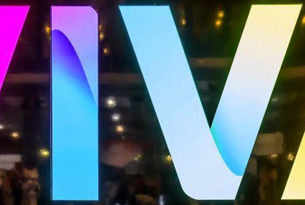 So-Buzz pitche à VIVA Technology 2018