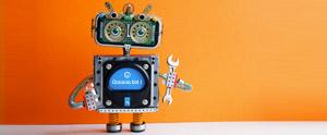 Des chatbots conversationnels pour une nouvelle expérience de gaming