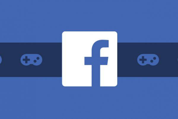 Comment promouvoir mon jeu concours facebook