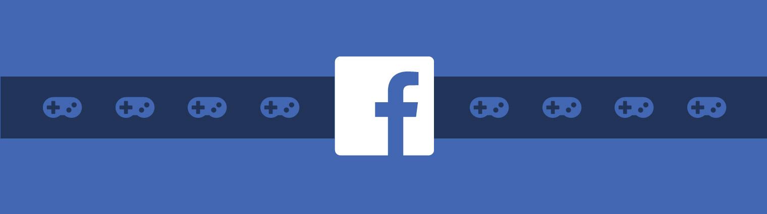 Comment promouvoir mon jeu concours sur Facebook ?