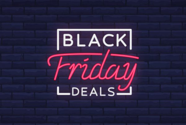 Jeu Timeline Facebook Lidl pour le Black Friday