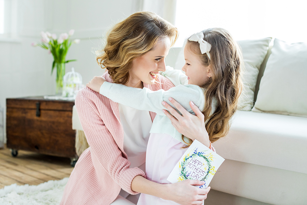 5 activations marketing pour la fête des mères