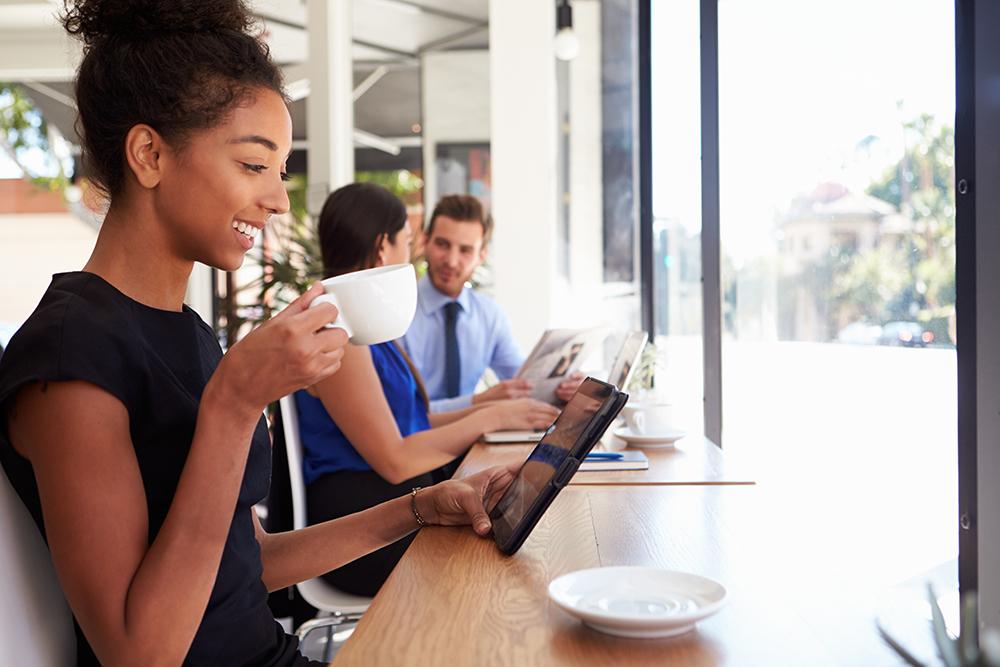 4 meilleures campagnes marketing d'Août 2020