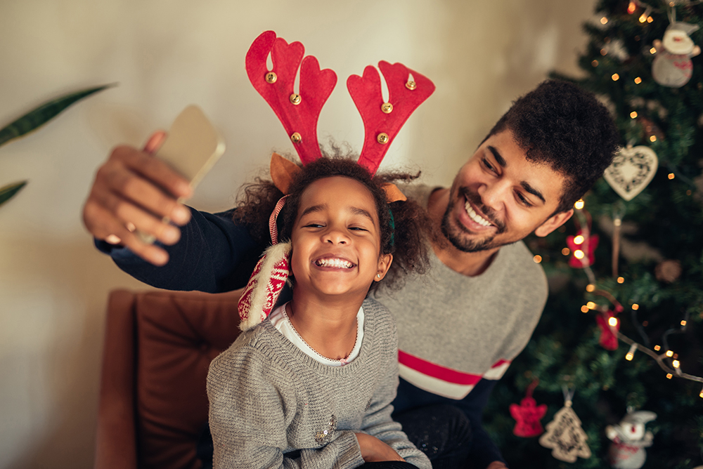 4 idées de jeux pour Noël pour tous les budgets