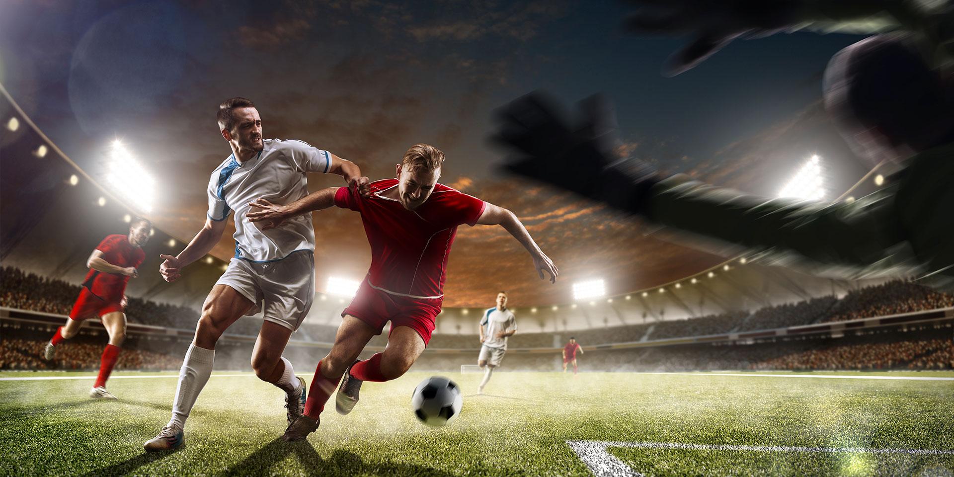 #SoBuzzConf : Quelles activations Social Media pour l'EURO 2021 ?
