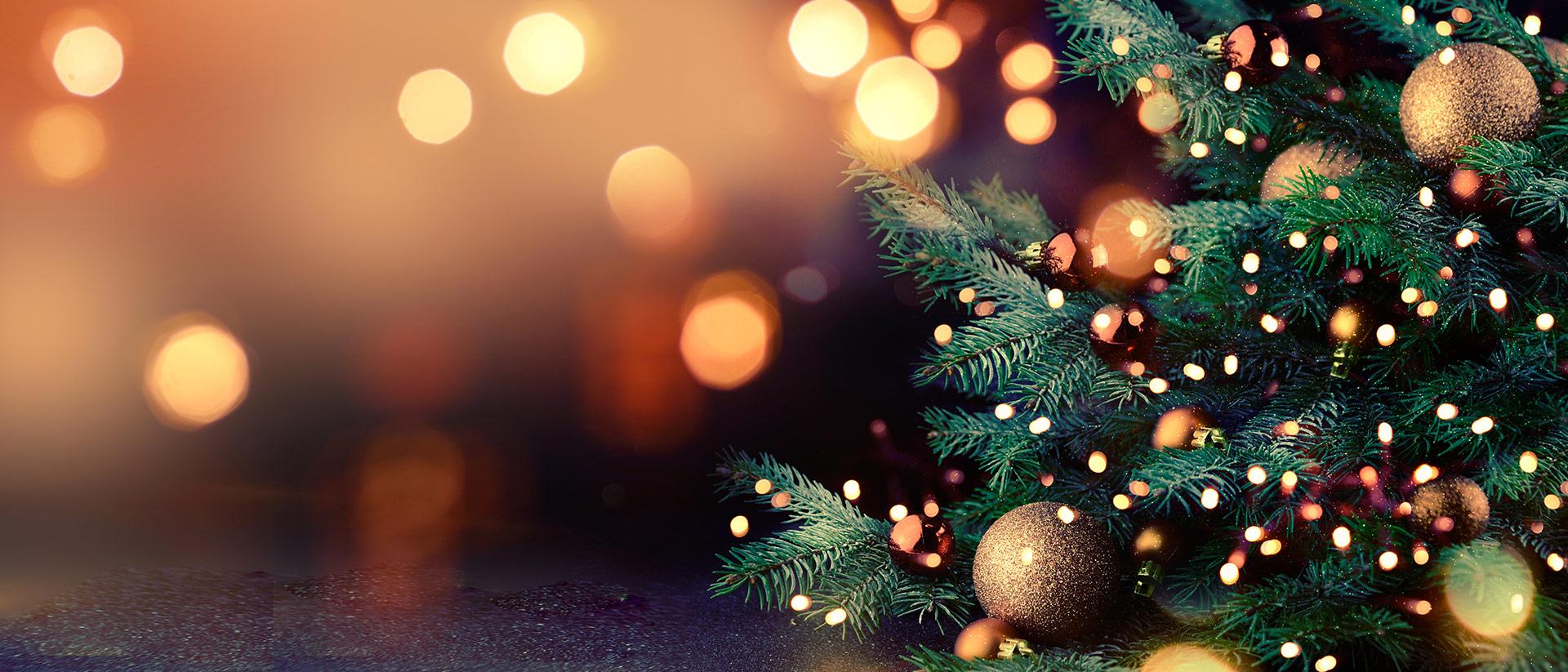 #SoBuzzConf : Pourquoi et comment lancer une activation digitale pour Noël 2021 ?